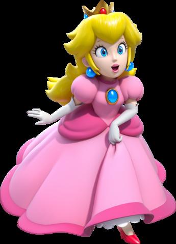 Peach_(Super_Mario_3D_World)