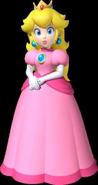 Princess_Peach_(Fortune_Street)