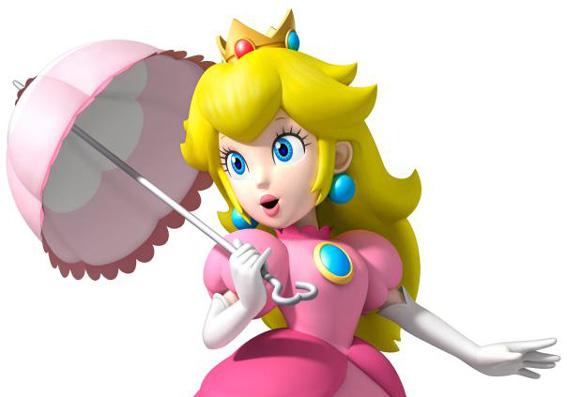 princess_peach_month_nintendo_america