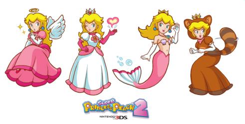 super_princess_peach_2_ideas_by_peachy__pie-d5tryb0