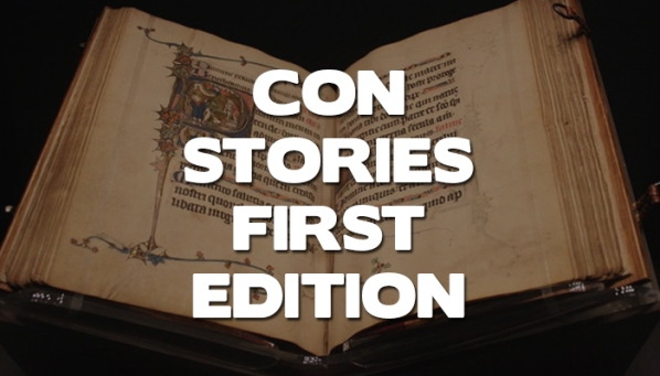 con-stories-edition-first